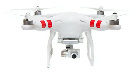 Jual Dji Phantom 2 Vision Quadcopter Drone dji phantom 2 vision plus rtf aerial photo uav drone