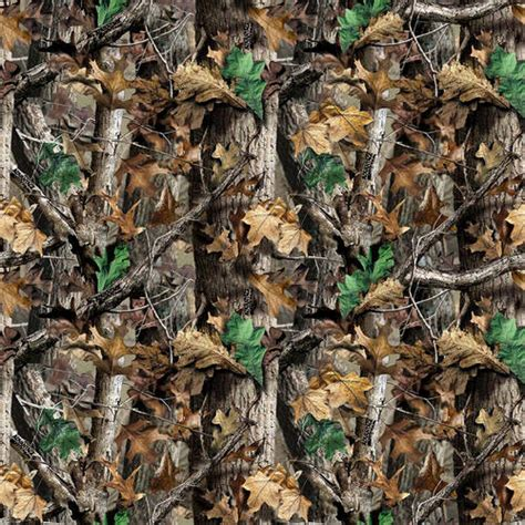 Animal Print Fabric For Upholstery Realtree 6000 Cotton Camo Fabric By The Yard Walmart Com