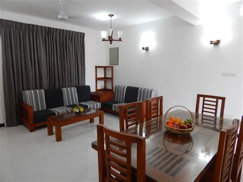 living room furniture sri lanka living room furniture sri lanka peenmedia