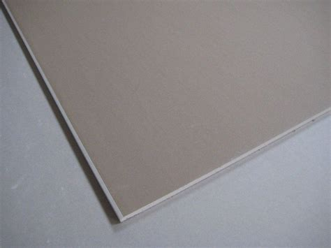 Ceiling Board Material Gypsum Board Buy From Peking Northern Excellent