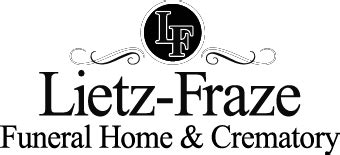 lietz fraze funeral home crematory afterlife