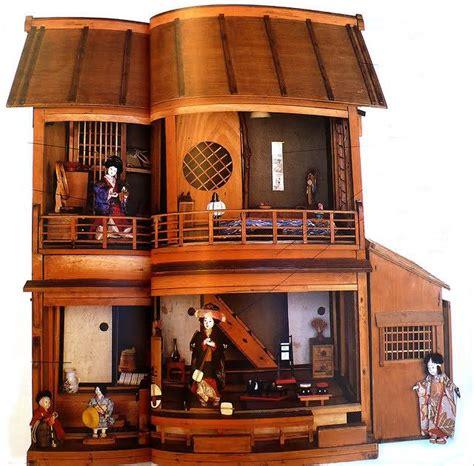 japanese dolls house 30 best images about house paint on pinterest architecture exterior paint colors