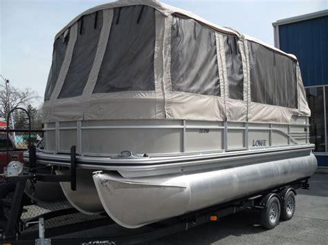 lowe pontoon boat mooring cover boat shop milwaukee build boat trailer step repair lowe