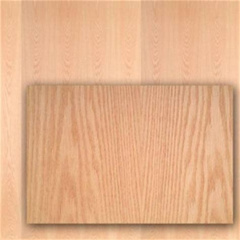 Unfinished Wainscoting Panels by Wood Paneling Beadboard Wall Panels Wainscot