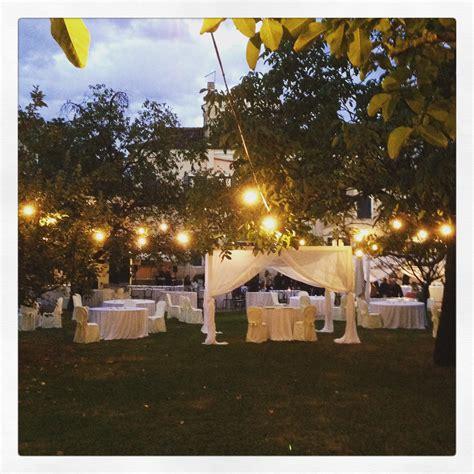 illuminazione matrimonio lanterne e candele per il vostro matrimonio