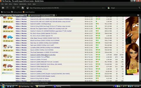 film it free download how to download movie torrents for beginners youtube