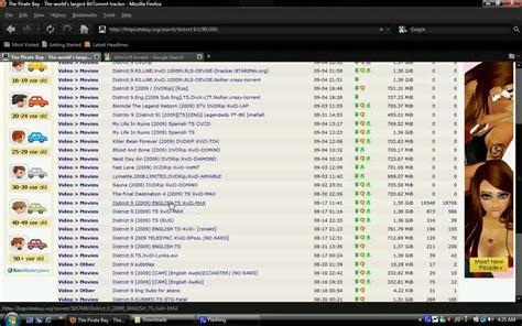 download film ggs lengkap v f film download download lengkap