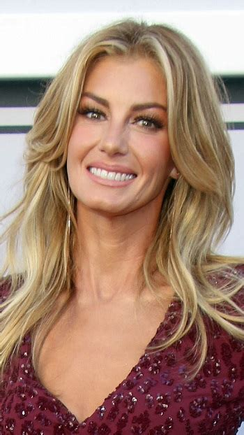 Faith Hill Hairstyles by Hairstyles Faith Hill Layered Hairstyle