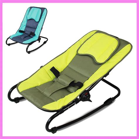vibrating bouncy seat safety baby rocker vibrating rocking chair baby bouncer toddler