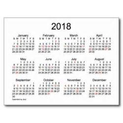 Calendã 2018 Feriados Para Imprimir Feriados De 2016 Calendar Template 2016