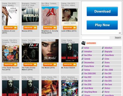 download film indonesia mudah tempat download film terbaru mudah bersubtitle serta