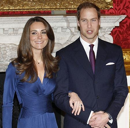 prince william and kate prince william and kate middleton are expecting a second