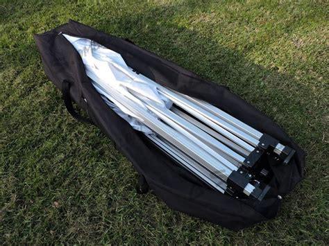 tende automatiche per ambulanti gs ombrelloni per mercato ambulante e mercatino tende e