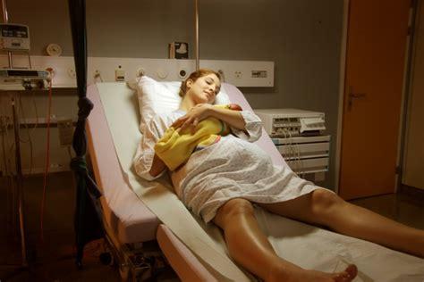mal di testa inizio gravidanza apoplessia pituitaria post partum cause sintomi terapia