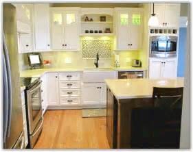 modular kitchen cabinets philippines home design ideas