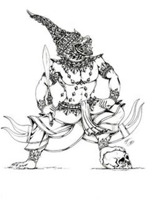 tattoo dragon khmer khmer graphics dragon and graphics