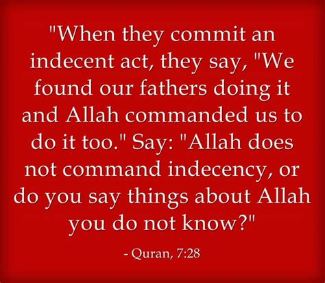 Counterfeit Gods Allah Allah Palsu quran quotes about marriage image quotes at relatably