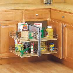 sliding kitchen shelves 21 sliding kitchen shelves our 25 most popular