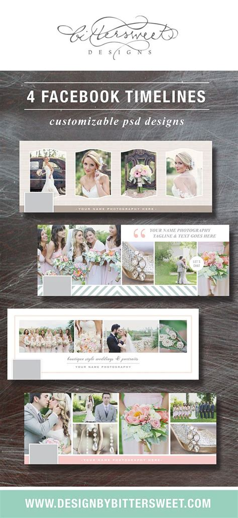 timeline collage template timeline pretty photos and collage ideas on