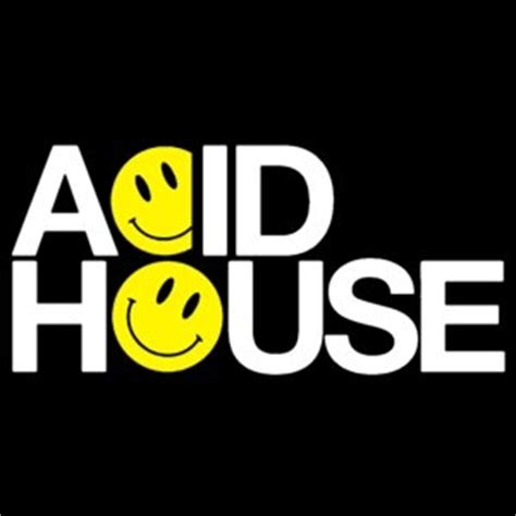 wiki house music the umbrella organisation proud to be an acid house veteran