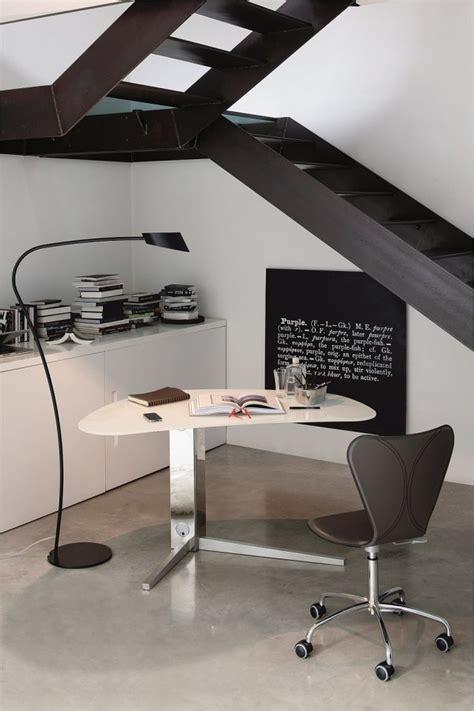 bureau italien meuble bureau design italien images