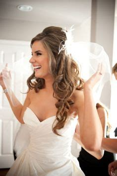 wearing my hair down for the wedding but ask emmaline 1000 images about bridal hair styles on pinterest
