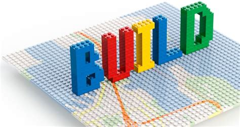 Superior Software To Build House #7: Lockupbuild_899x41-4fab74d35c0-4fe944b414bf5.jpg