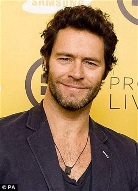 New Basement Floor - take that singer howard donald s neighhbours angered by work on exclusive london home daily