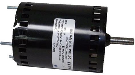 broan low profile exhaust fan broan low profile exhaust fan 28 images silent bath