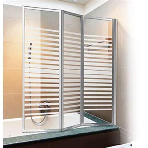 Super Vetro Per Vasca Da Bagno #2: parete-vetro-box-doccia-cristallo.jpg