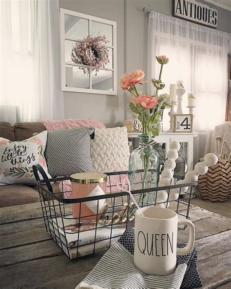 shabby chic country living 582 likes 79 comments jen modernchicinteriors on