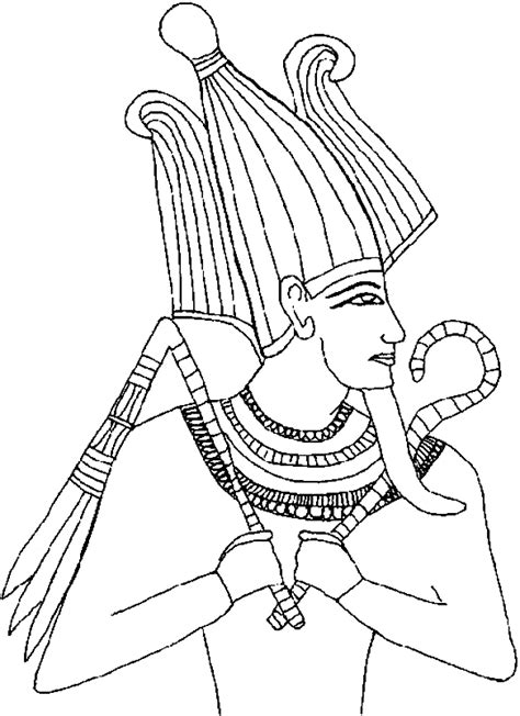 pharaoh teens coloring pages coloring pages for adults