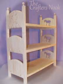 American Doll Bunk Bed Bunk Bed 3 Stackable American By Acraftersnook