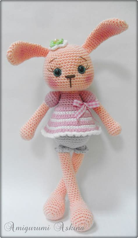 10565 best images about amigurumis on pinterest crochet 4276 best amigurumis images on pinterest amigurumi doll