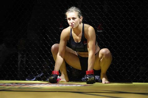 miesha tate mma fighter ufc 200 miesha tate vs amanda nunes newsday
