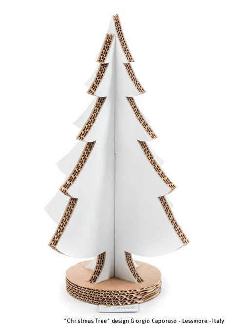 cardboard tree decorations images of cardboard best tree