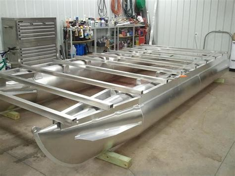 how to build aluminum boat floor aluminum boat floor build