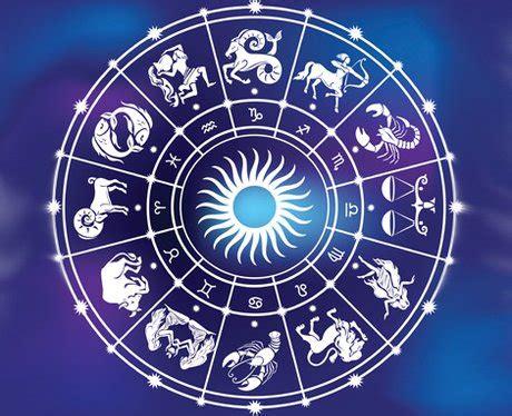 zodiac signs as demi lovato songs z is for zodiac selena gomez an a z guide capital