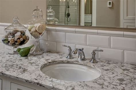 Home Design Story Tricks by Downeast Tile Stowe Vermont 187 Countertops