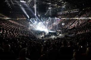 manchester arena floor plan manchester arena seating plan capacity where to eat and