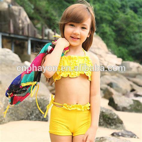 russian preteen video lo teen diapering teen girls 2014 girls shiny swimsuit popular young girl swimsuit