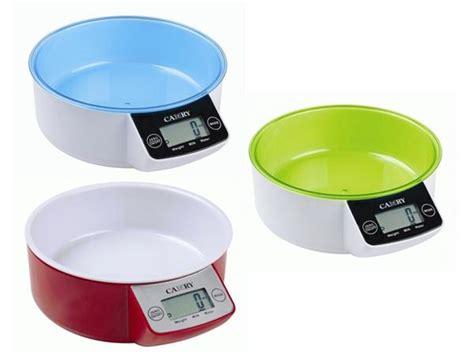 Timbangan Kue Dapur Digital Weston Warna timbangan kue digital murah mudah akurat harga jual