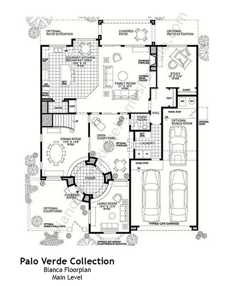 desert home plans desert home floor plans home photo style