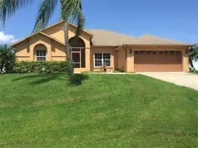 kissimmee homes for kissimmee homes fl single family homes for houses