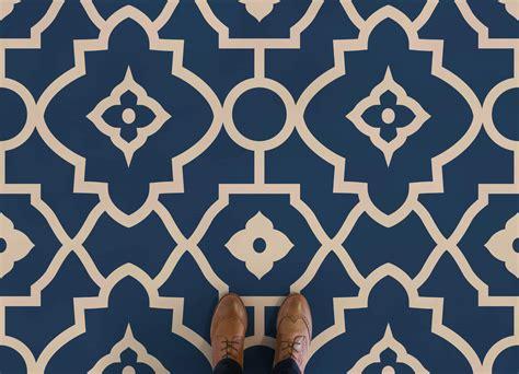 Morocco   Atrafloor