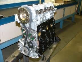 pin mazda b2200 engine 1990 1987 on