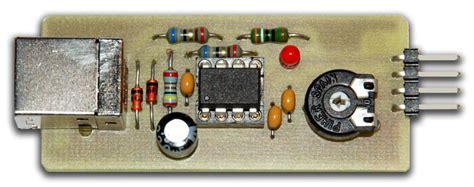 Keysight Scope Giveaway - cheap diy usb scope hacked gadgets diy tech blog