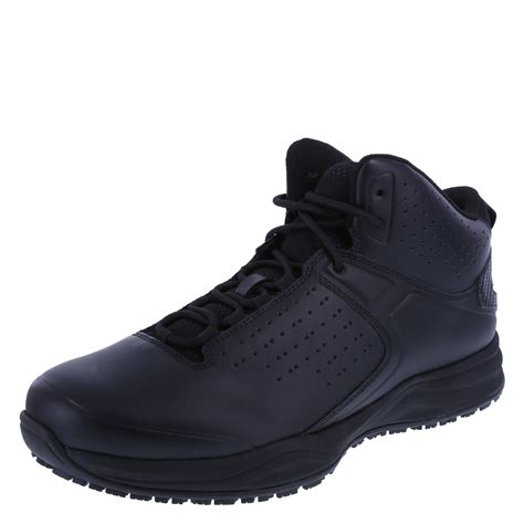 Cat Shoes Portal Mid P718296 sneaker work 28 images dickies s athletic lace work