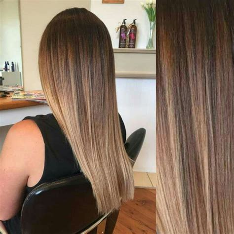 toddler boy balayage highlights best 25 baby highlights ideas on pinterest babylights