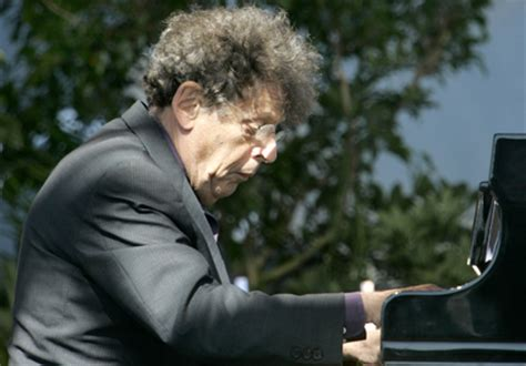 contemporary composers the greatest top ten composers of all time revealed